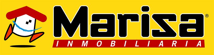 Logo Marisa Inmobiliaria